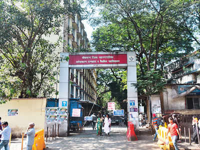 Trials for Indian COVID-19 vaccine to start at Sion Hospital