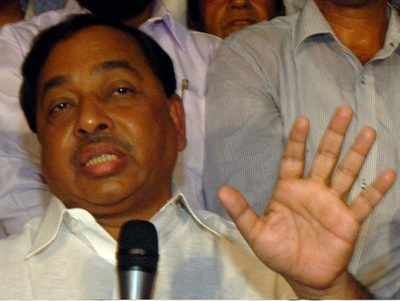 Terrorists hatched plot to bomb Matoshree in 1989, Thackeray was on the hit-list of Khalistanis: Narayan Rane in his memoir