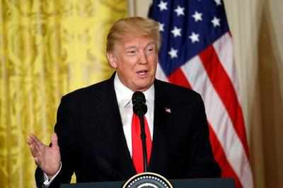 US President Donald Trump administration's 'must list' for immigrants: skills, English