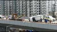 Hyderabad: En route to hospital, cardiac patient died in road accident