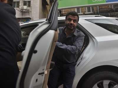Vikas Bahl defamation case: Madhu Mantena, sexual harassment victim, file affidavits in Bombay High Court