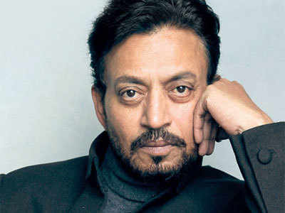 Irrfan Khan to come back with Shoojit Sircar's Udham Singh biopic