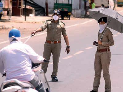 COVID-19: Cases, deaths peak again in Ahmedabad