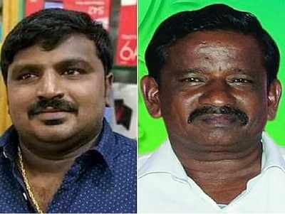 Sathankulam custodial death: Chargesheet reveals father-son duo brutally tortured, hands and legs were held by cops