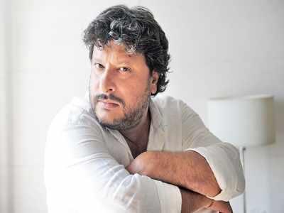 'Milan Talkies' will not release in Pakistan: Tigmanshu Dhulia