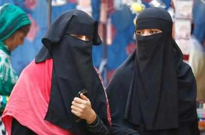 Why government not starting discussion on civil code, asks Muslim body Jamaat-e-Islami Hind