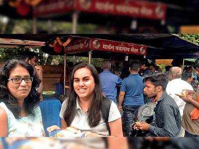 Pune eateries that make outstation students feel at home