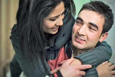 Parentry: Parenting trouble? Romance your spouse!