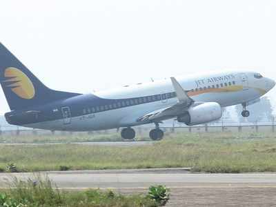 Jet Airways fails to attract new bidders