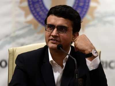 India vs Bangladesh: Environmentalists urge Sourav Ganguly to shift first T20 match outside Delhi