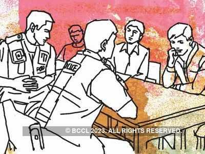 Andhra Pradesh: 18-year-old bank staffer murdered, stalker held