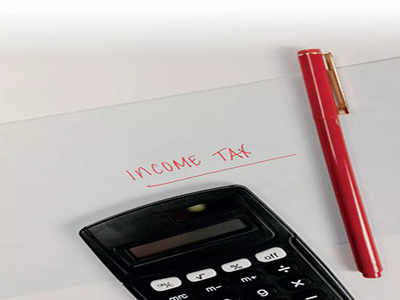 Money Matters: How to check income tax refund status