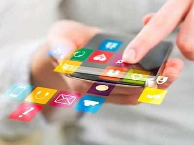 Doctors Association Kashmir: Social media use increases risk of mental health problems