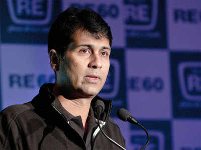 Need mood elevators to bring consumers back after a long lull: Rajiv Bajaj