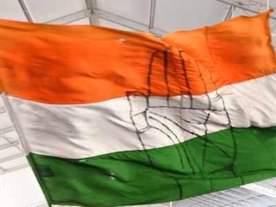 Maharashtra and Karnataka to get new state Congress chiefs?