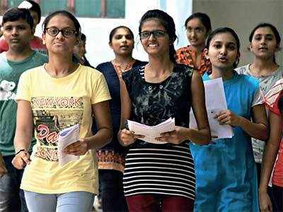 Medicos studying abroad need not reappear for NEET
