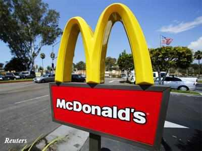 Maharashtra FDA bans Coke Zero at McDonald's outlets