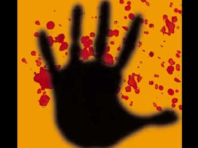 Terrorists killed policeman in Pulwama