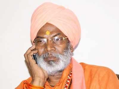 Lok Sabha elections: 'Modi hai to desh hai': BJP MP Sakshi