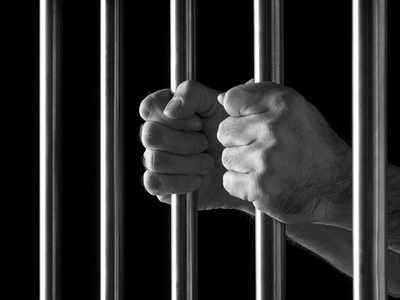 Man to serve 3 yrs in jail for groping minor