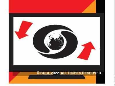 SC order dilutes Doordarshan presence in DTH, cable space