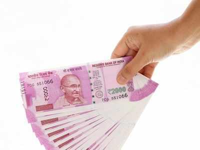 Independent Ramesh Kumar richest candidate in Lok Sabha polls