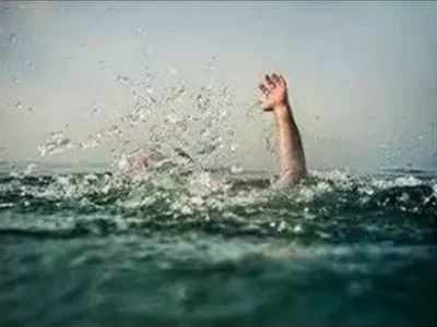 16-year-old drowns in Kalyan lake