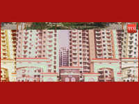 'Biggest liar': SC orders seizure and sale of 28 Amrapali properties