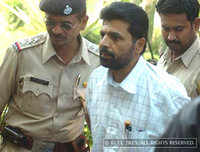 SC dismisses Yakub Memon's plea on death warrant