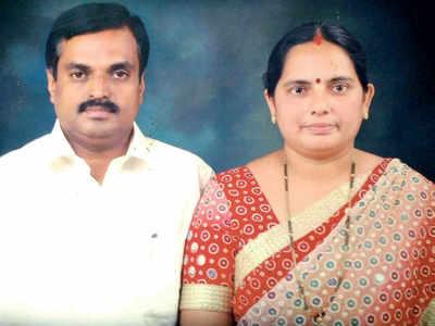 Karnataka: A Malnad-like feel in Davanagere