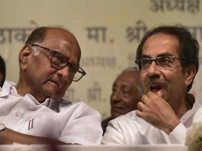 Maha Vikas Aghadi government to reverse APMC reforms made during BJP's tenure