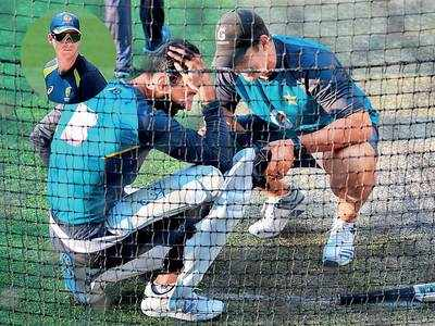 Australia vs Pakistan: Steve Smith solves sleep problems ahead of day/night Pink ball Test in Adelaide