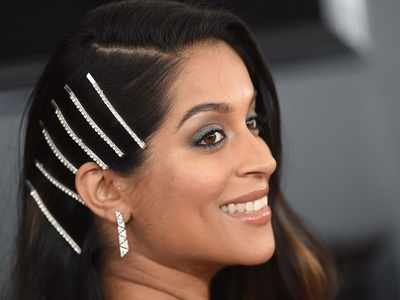 'Superwoman' Lilly Singh comes out with pride, fans celebrate