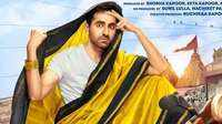 Ayushmann Khurrana only choice for 'Dream Girl', reveals director Raaj Shaandilyaa