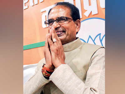 Chouhan keeps his game intact