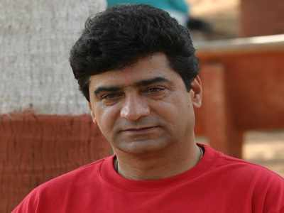 Be prepared for bigger and better Dhamaal, says director Indra Kumar