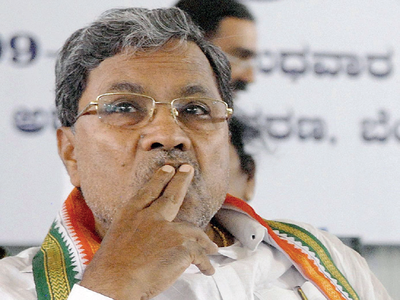 Karnataka politics: Congress to shun the 'betrayers'