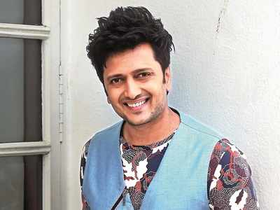 Activist apologises to Riteish Deshmukh for misleading loan waiver accusation