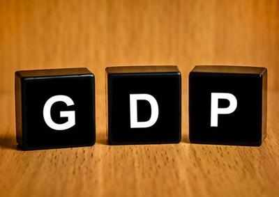 GDP growth set to get a boost