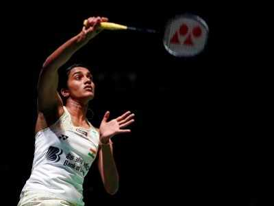 Asian Games: PV Sindhu beats Nitchaon Jindapol to enter badminton semifinals; will she face Saina Nehwal in the final?