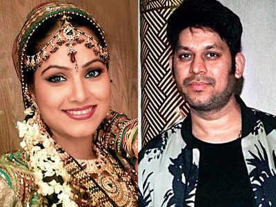 Dream Girl director Raaj Shaandilyaa is tying the knot with interior designer girfriend