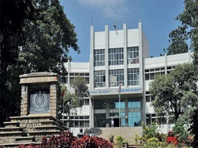 PhD students beat up hostel cook