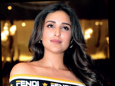 Parineeti Chopra: Priyanka Chopra is irreplaceable