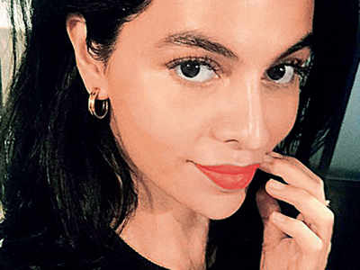 Mishali Sanghani is relocating her Pali Village restaurant