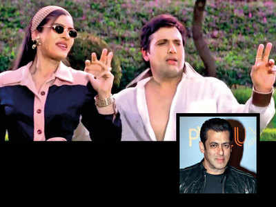 Govinda and Sunita Ahuja to appear on Salman Khan's Nach Baliye 9