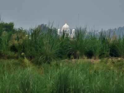 No anti-India activity near Gurdwara Darbar Sahib Kartarpur, Pakistan assures India