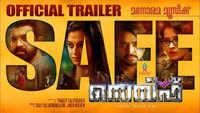 Safe - Official Trailer