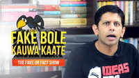 'Fake Bole Kauwa Kate': Episode 7