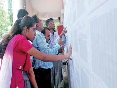 After 3 years, Bangalore University fails its students