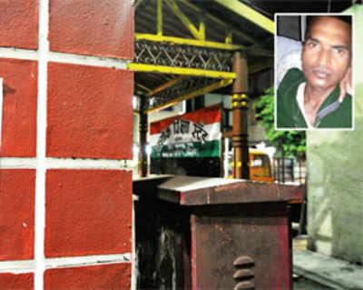 ATS seeks further 60 days' custody for Bhelke couple
